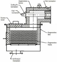 Achetez en Gros radiateur réservoir de liquide de