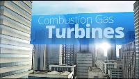Combustion Turbine CHP Systems